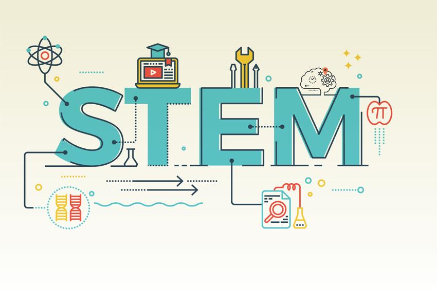 Üstün zeka kaşifi STEM Laboratuvarları açılıyor