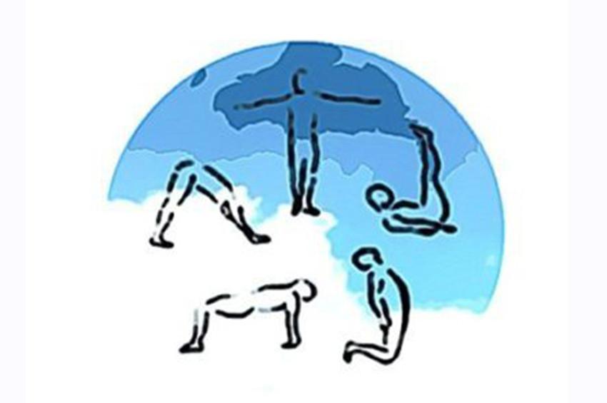 Kanser hastalarına Tibet  yogası önerildi