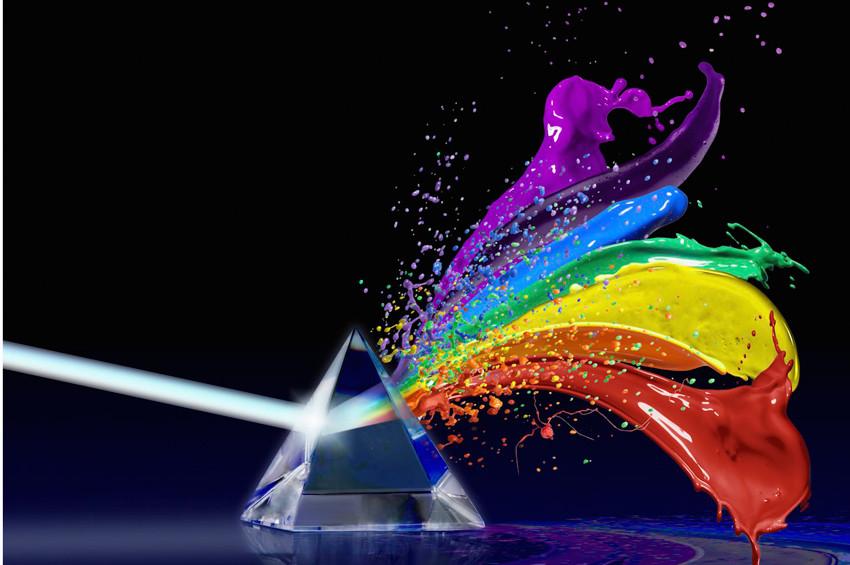 Renklerin zihne ve beyine erkisi bilimsel olarak ispatlanabilir mi?