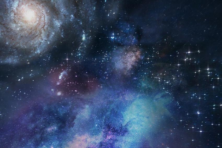 Uzaya Türkçe selam gönderen sesin sahibi konuştu