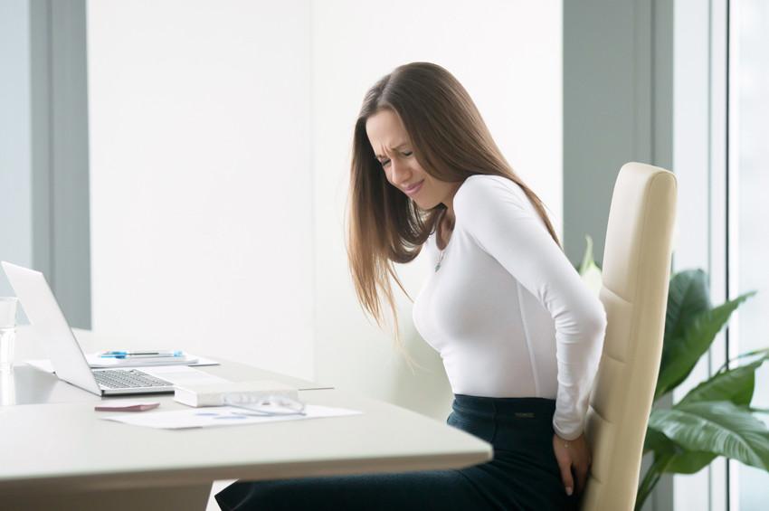 Hemoroit rahatsızlığının üstesinden nasıl gelinir?