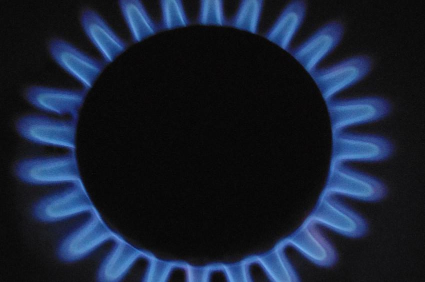 Rus şirketi doğalgaz konusunda uyardı