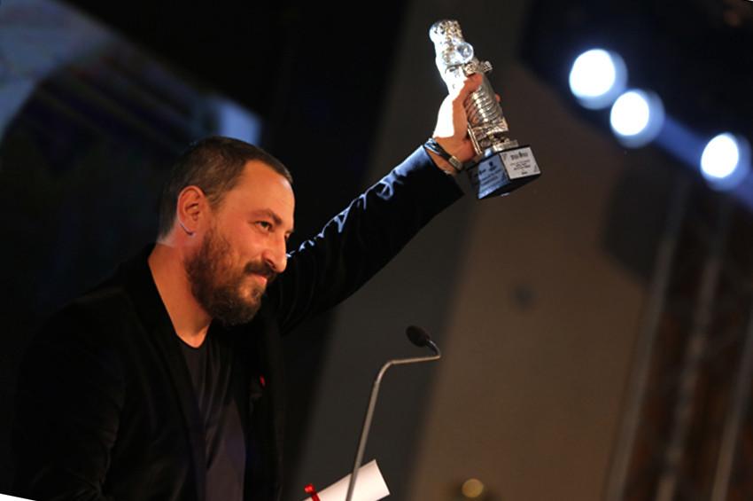 Malatya Uluslararası Film Festivali Ödülleri verildi