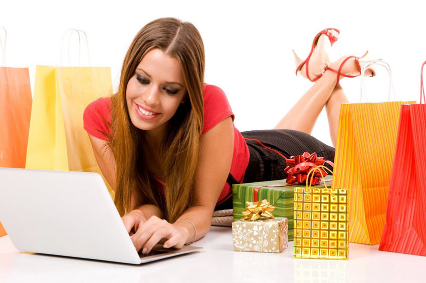E-ticaretin gözü 48 milyon sosyal medya kullanıcısında