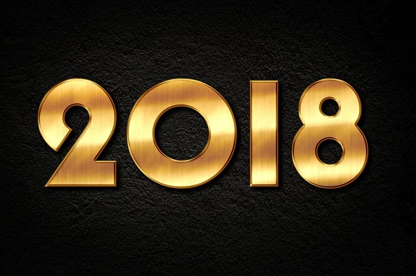 Filiz Özkol 2018i Antakya'da yorumlayacak