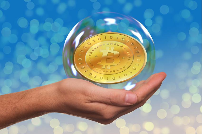 Diyanet: Bitcoin kullanmak caiz değil