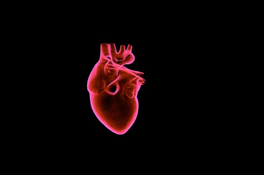 Kalp krizini önleyebilecek öneriler