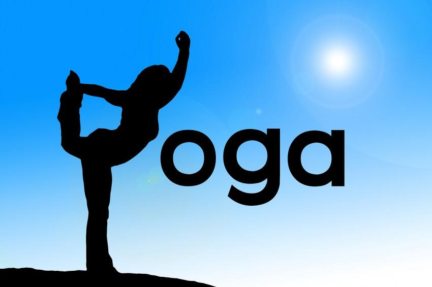 Yoga nedir? Yoga çeşitleri nelerdir?