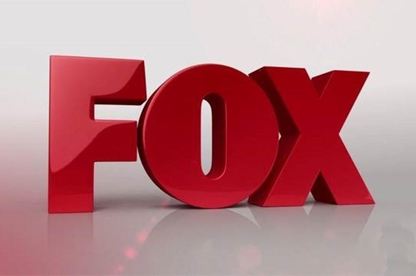 Fox TV dev satıştan etkilenecek mi?