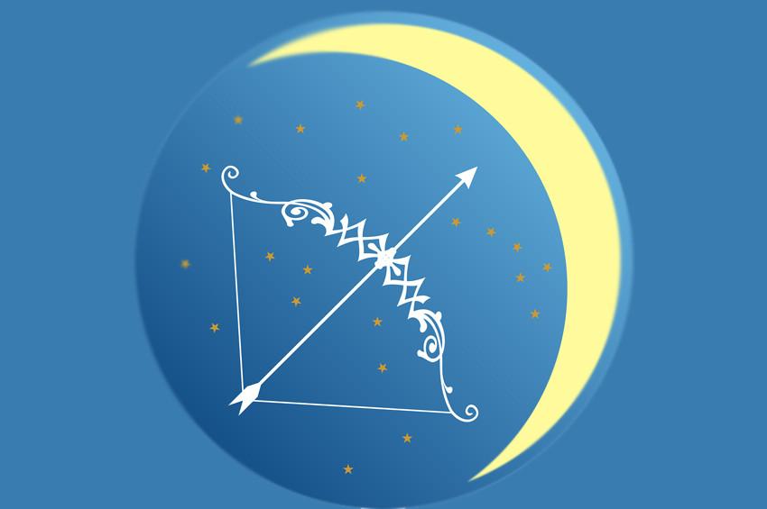 Dinçer Günerin 18 - 24 Aralık haftalık burç yorumları