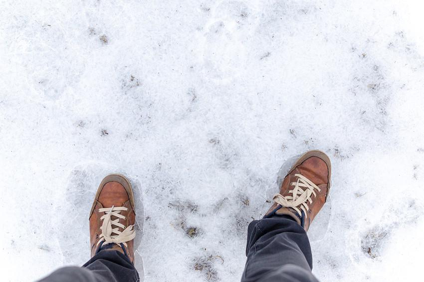 Kışın kalp sağlığını tehdit eden unsurlar