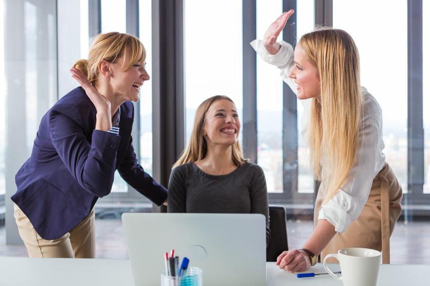 Çalışma ortamında duygusal zindelik için 9 tavsiye