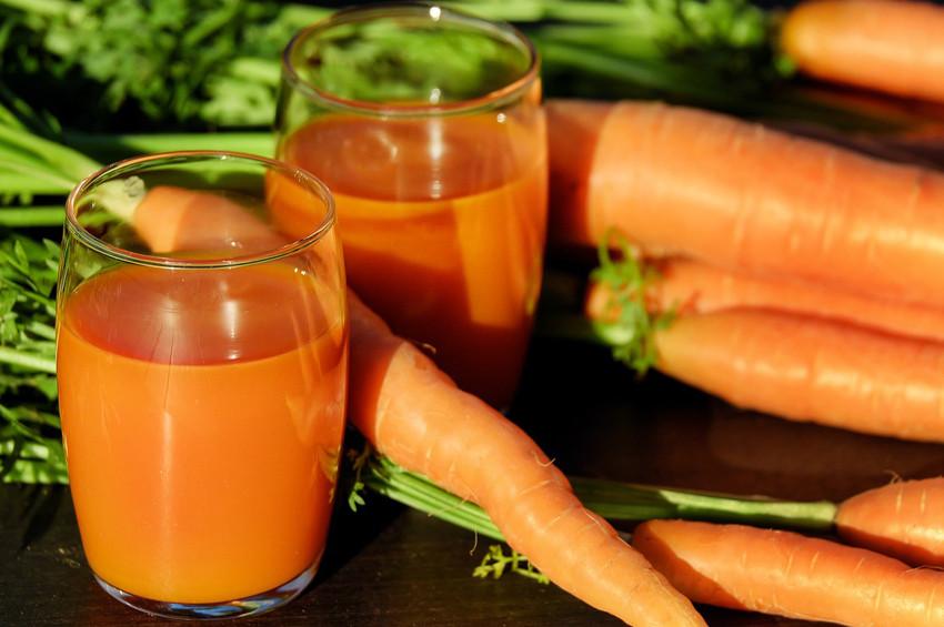 Cidinizi kış soğundan koruyacak 10 besin