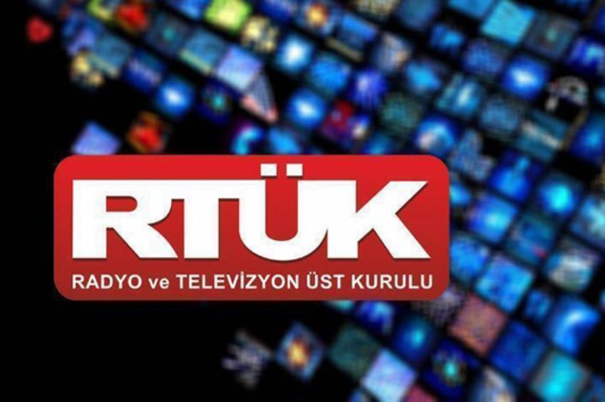 RTÜK, Bedir TVyi cin çarpmışa çevirdi!