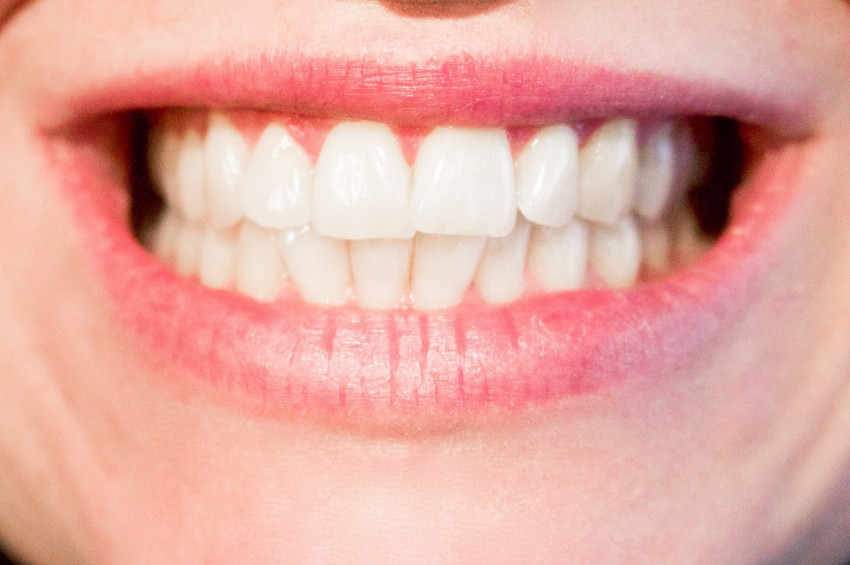 Diş sıkmanın 12 zararı var