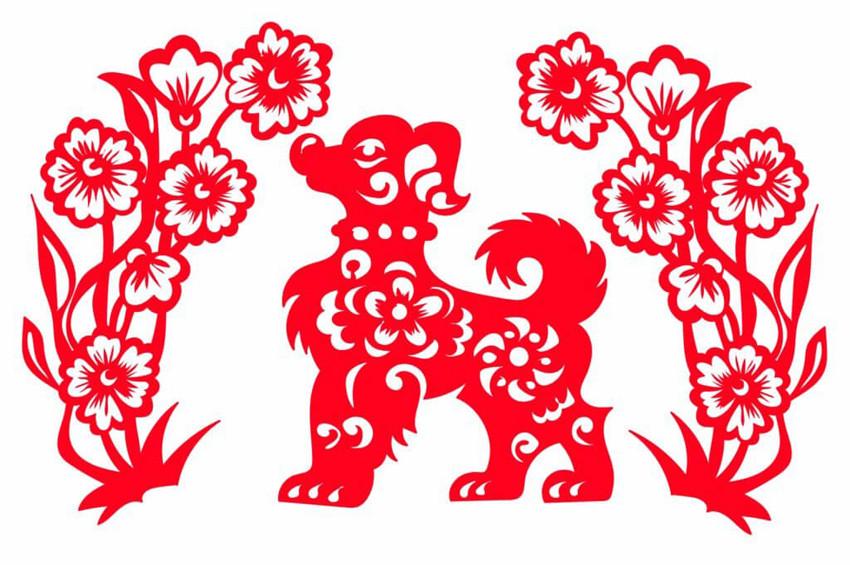 Çin astrolojisine göre 2018 yılı yorumu