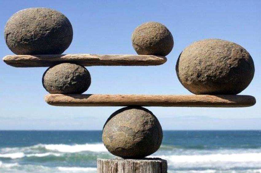 Ikigai: Yaşamak için bir değer bulmak!