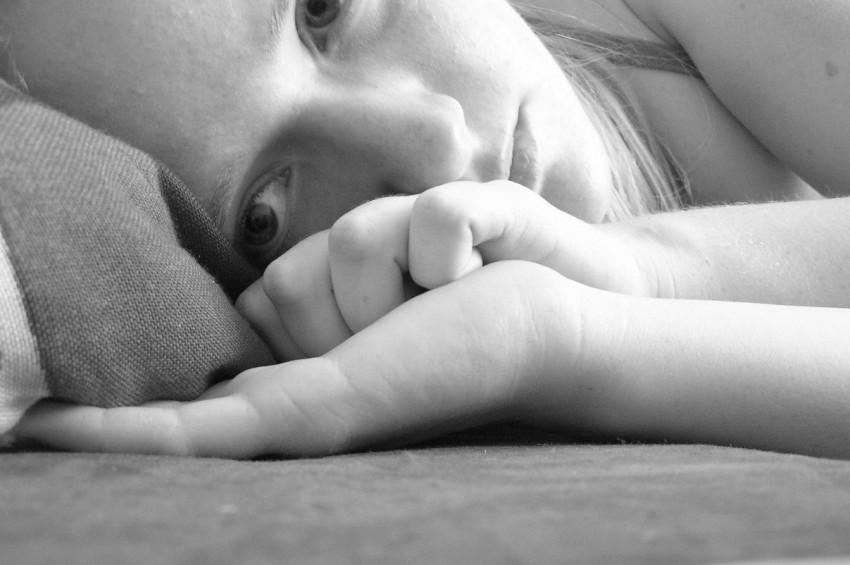 Her 10 kişiden biri depresyona giriyor