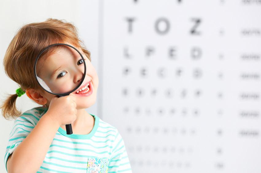 Göz rahatszılığının belirtisi olan 10 işaret