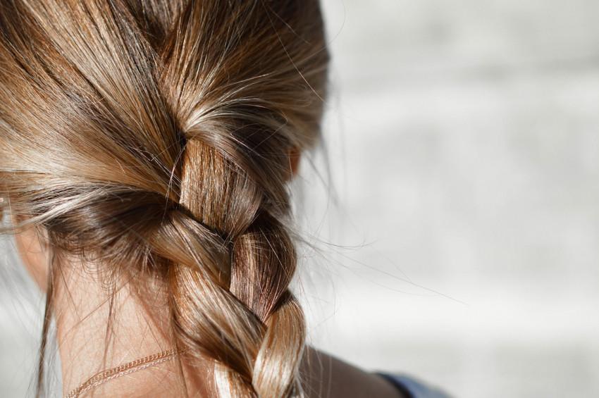 Saç dökülmesinde yol açan 8 etken