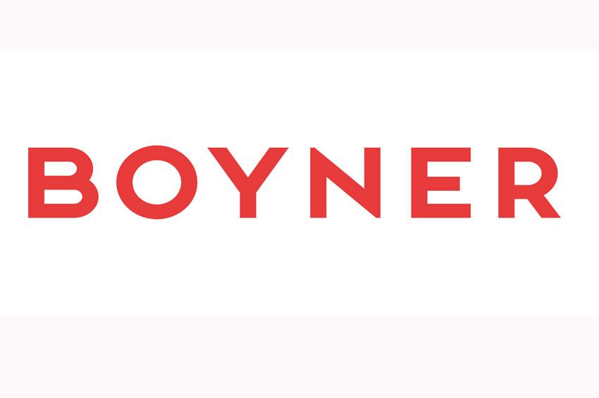 Pembe Top 17 Ekim'de Boynerle tekrar sahada olacak