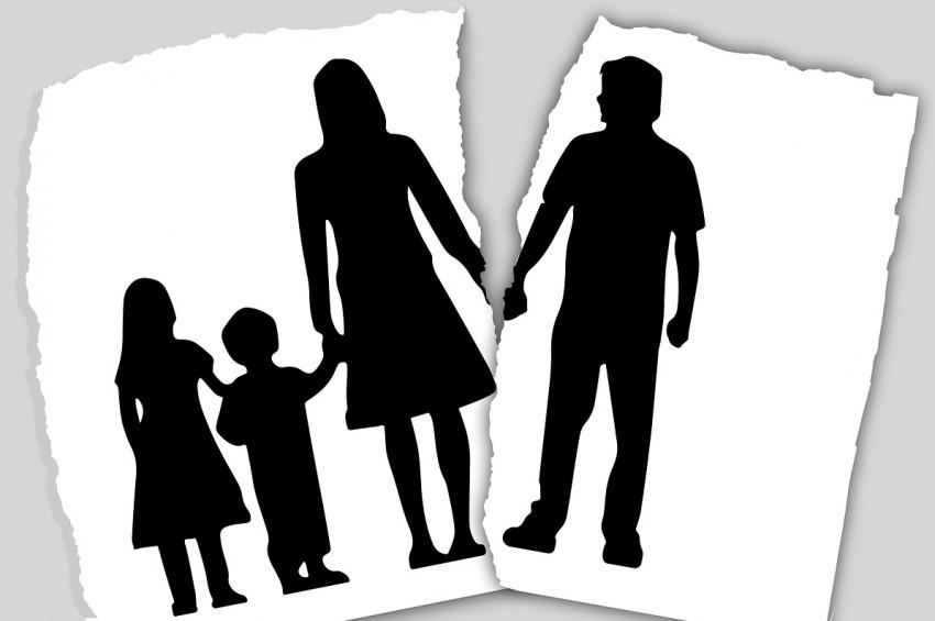 Mor Çatı Kadın Sığınağı Vakfına göre Nafaka gerçekleri