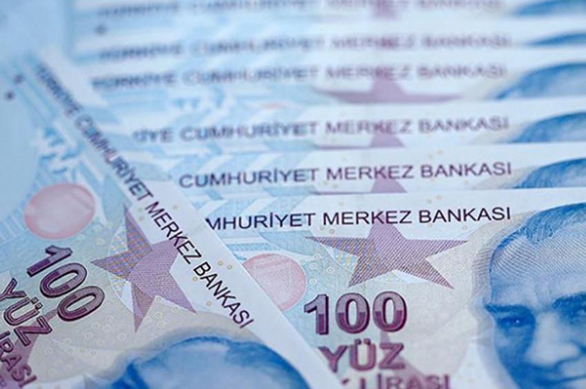 Burs ve kredi başvurularında son gün 21 Ekim