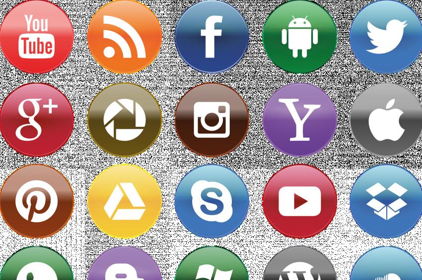 Google Android sisteminde değişiklik yapacak