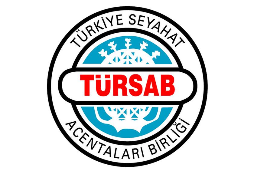 TÜRSABa rekabeti engelleme cezası