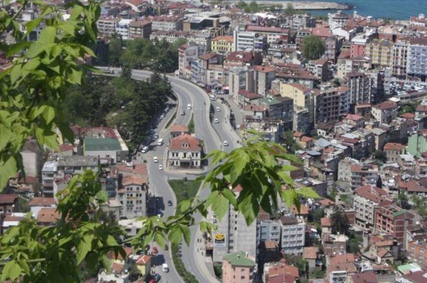 Trabzonun fetih kutlama tarihi değişiyor