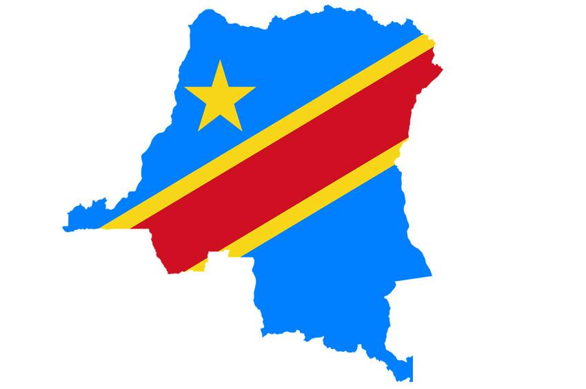 Kongoda ebola virüsü salgını