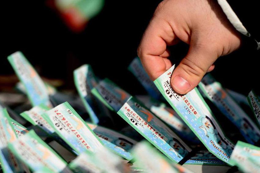 Milli Piyango Yılbaşı özel çekilişi bilet fiyatları