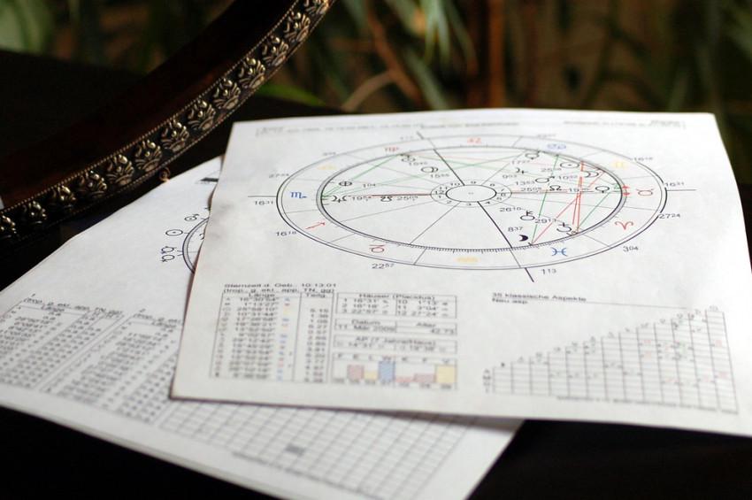 Vedik astrolojiye göre haftalık burç yorumları (17-25 Kasım)