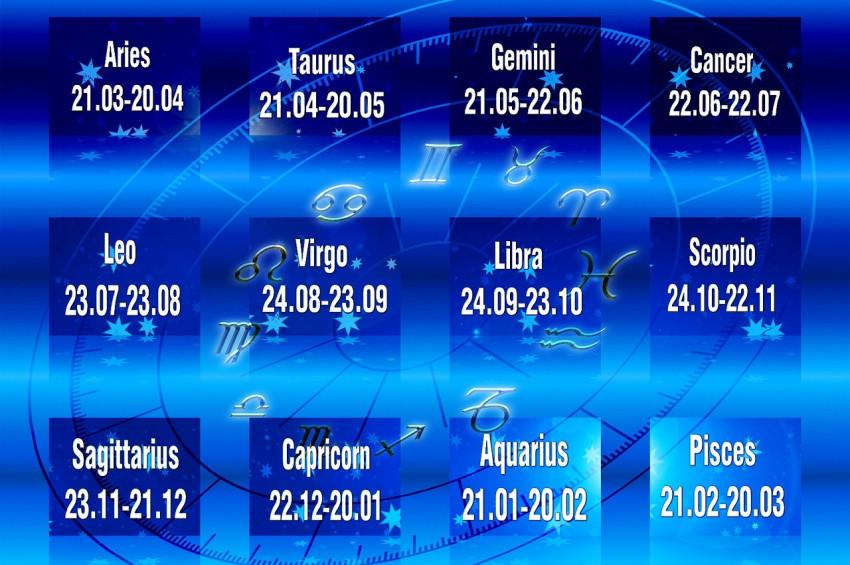 Astrolog Burcu İncinin haftalık burç yorumları (19-25 Kasım)