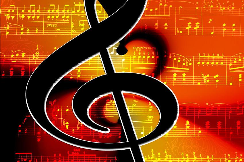 Love Storynin bestecisi Francis Lai öldü