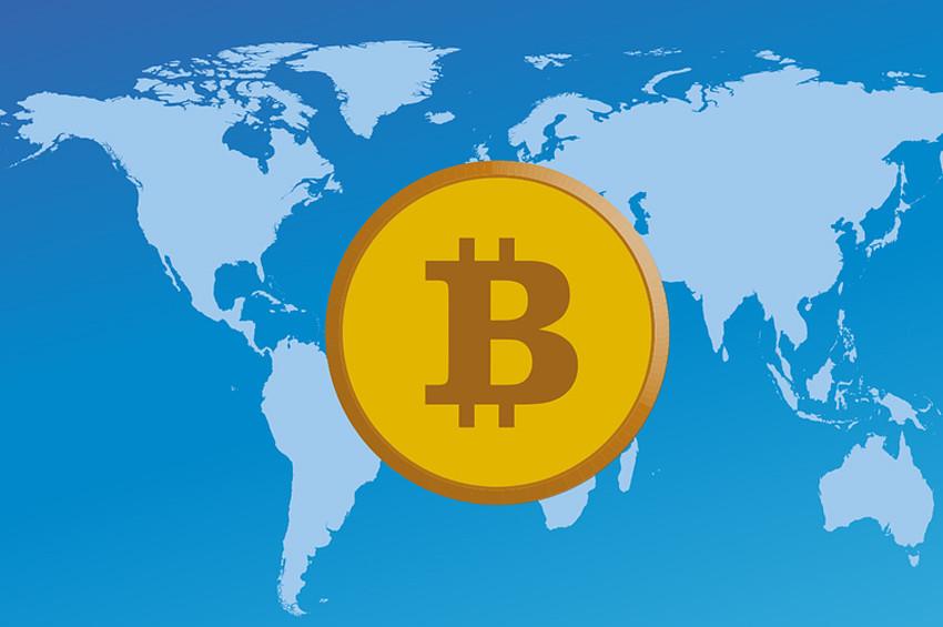 Bitcoin çiftlikleri iflas etti