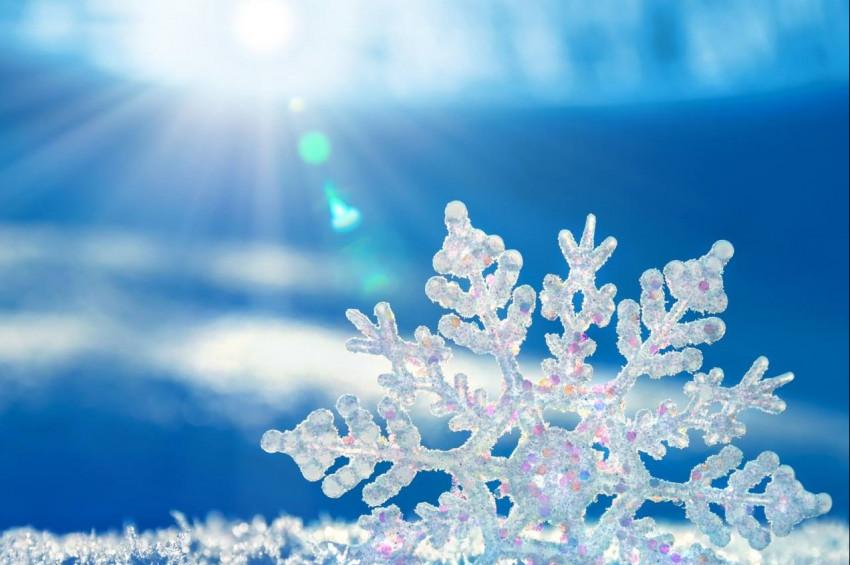 Kış Gündönümü: Winter Solstice 21-22 Aralık 2018