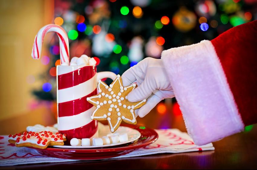 25 Aralık Noel Bayramı ayinlerle kutladı