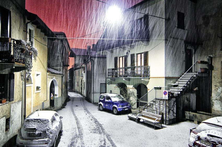 Kışın hasta olmamak için 6 öneri