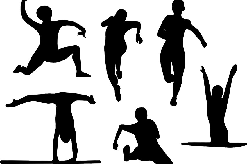 Milli atlet Batuhan Çakır Türkiye rekoru kırdı