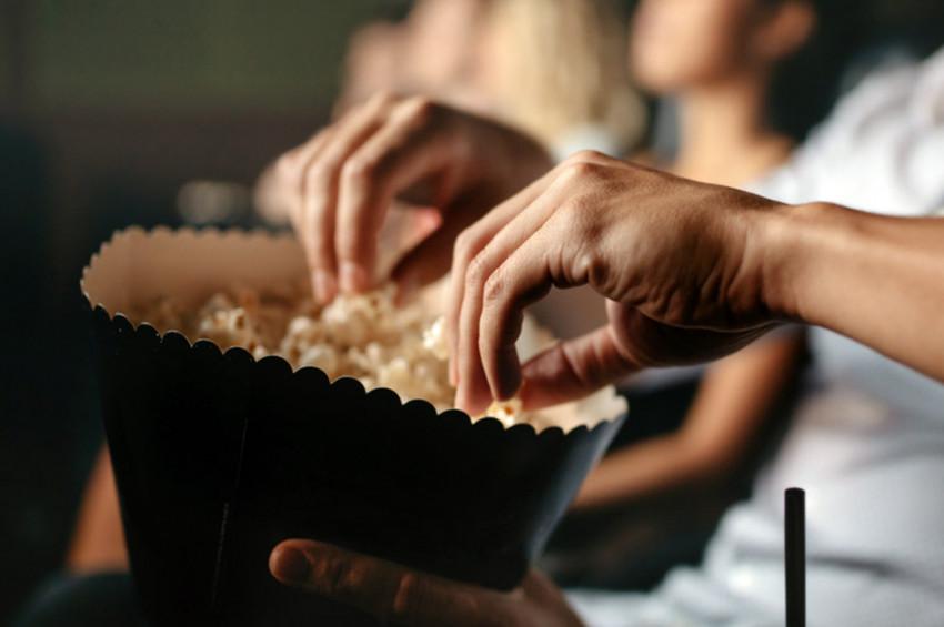 Türk sinema sektöründe boykot tartışması