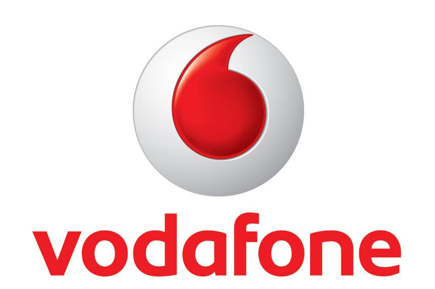Vodafoneun müzik yatırımları sürecek