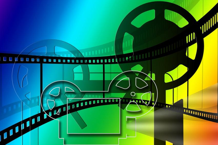 Sinema salonlarında bu hafta 8 yeni film var