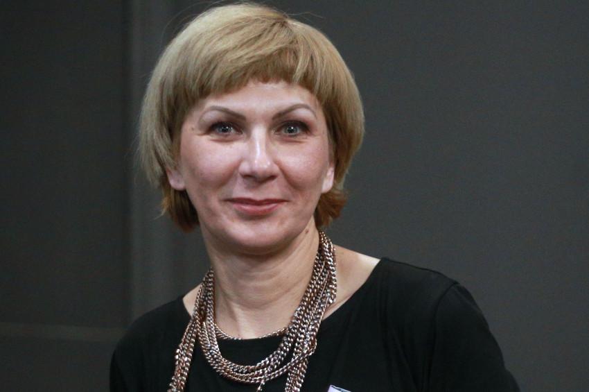 İvana Sojat: Osmanlılar Balkanları yakıp yıkmadı aksine ihya etti