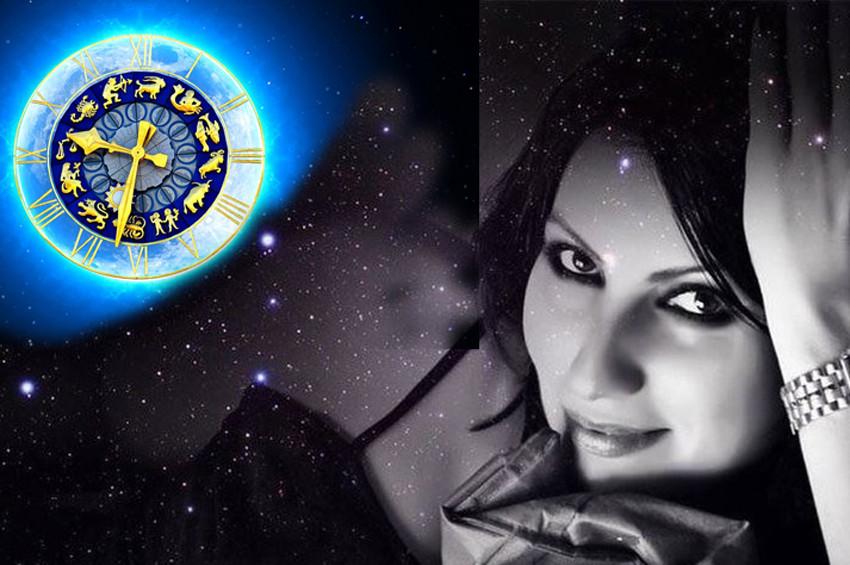 Astrolog Mine Aymana göre bu hafta şanslı burçlar