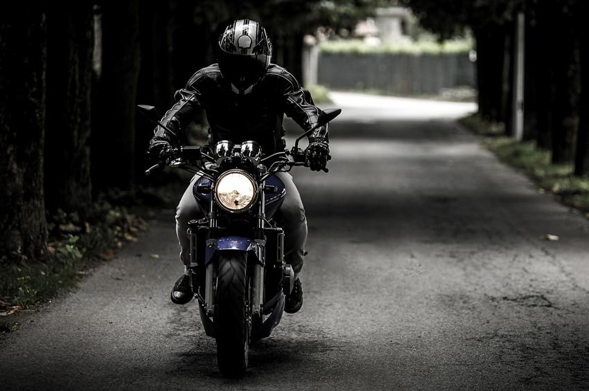 Hangi ilde ne kadar motosiklet var?