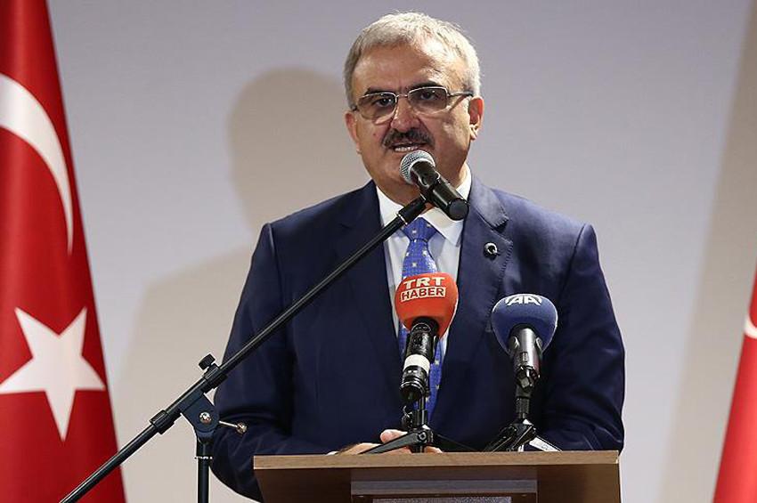 Antalya Valisi, turizmcilere indirim yapmamayı önerdi