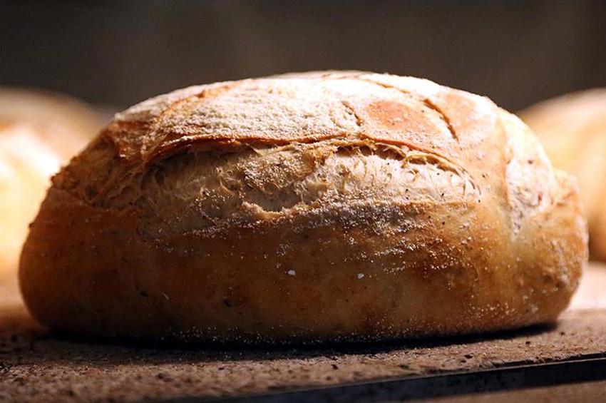 Profesör Saraçoğlu: Kansere karşı tam buğday ekmeği yemeli