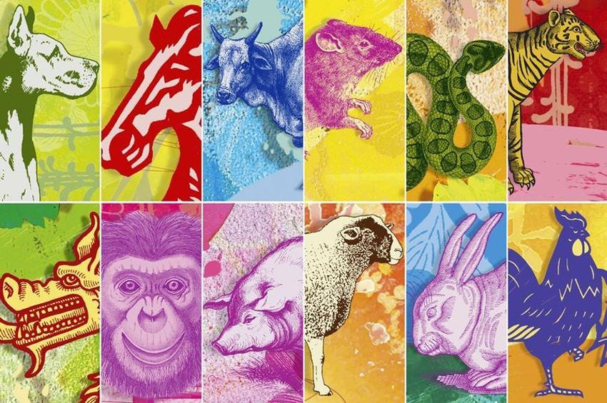 Çin astrolojisine göre burcunuz nedir?