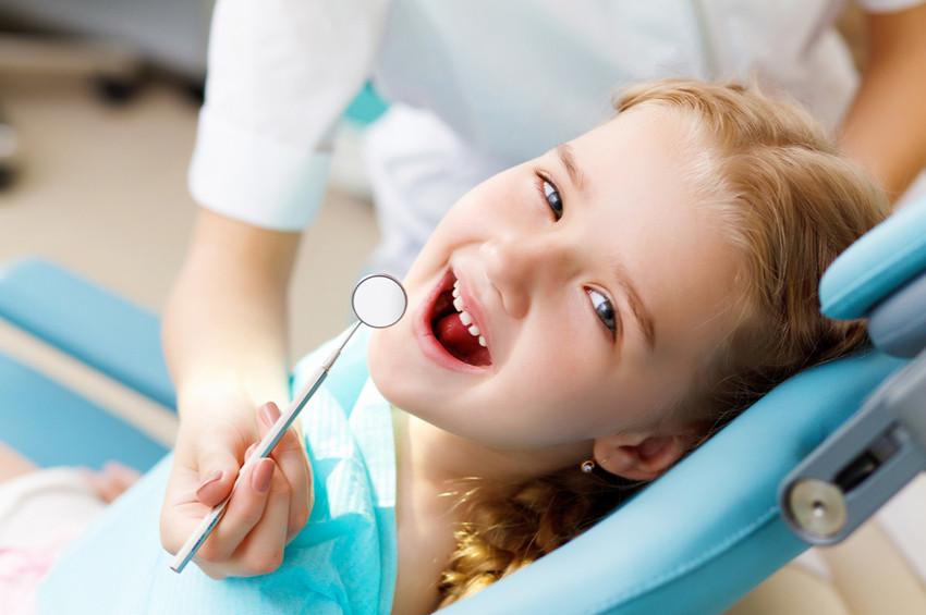 Çocuklara diş fırçalama alışkanlığı kazandırma tavsiyeleri